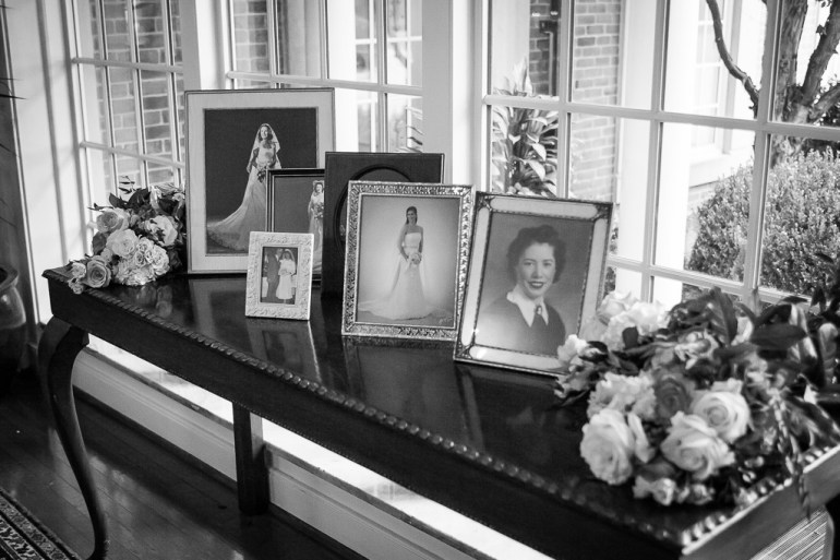 Saint-Louis-Wedding-Photographer-Photojournalist-Pillar-Bellerive-Country-Club-026
