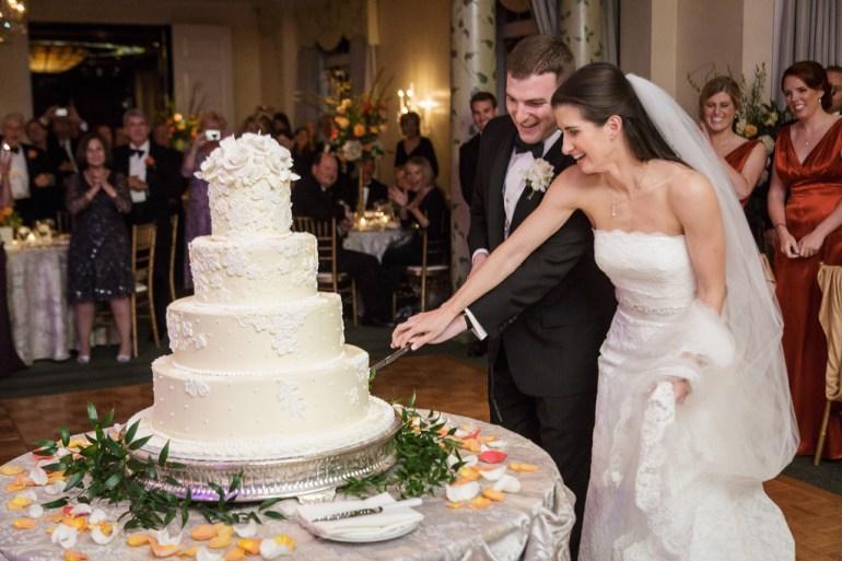 Saint-Louis-Wedding-Photographer-Photojournalist-Pillar-Bellerive-Country-Club-033