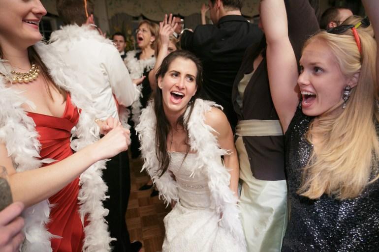 Saint-Louis-Wedding-Photographer-Photojournalist-Pillar-Bellerive-Country-Club-039