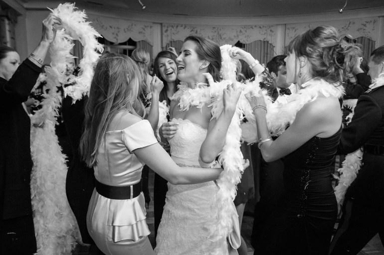 Saint-Louis-Wedding-Photographer-Photojournalist-Pillar-Bellerive-Country-Club-040