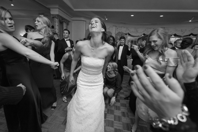 Saint-Louis-Wedding-Photographer-Photojournalist-Pillar-Bellerive-Country-Club-041