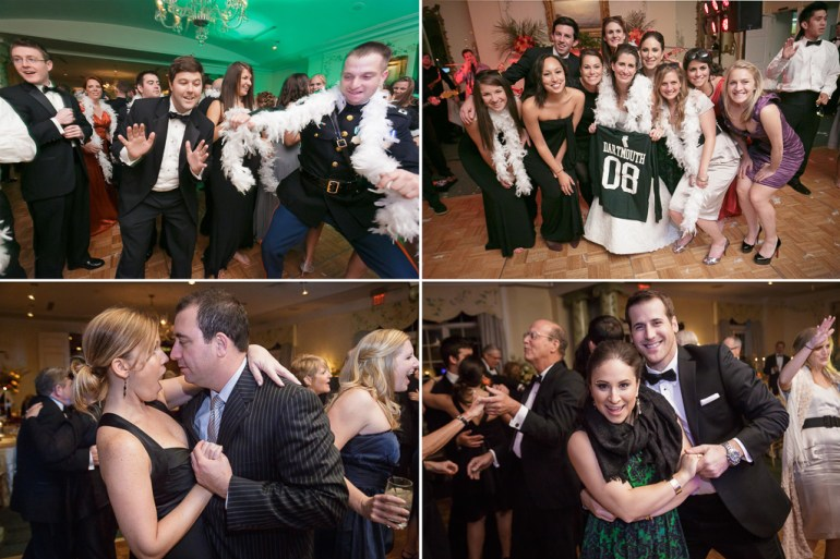 Saint-Louis-Wedding-Photographer-Photojournalist-Pillar-Bellerive-Country-Club-042