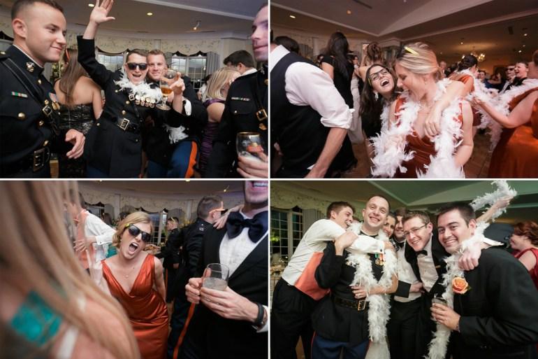 Saint-Louis-Wedding-Photographer-Photojournalist-Pillar-Bellerive-Country-Club-048