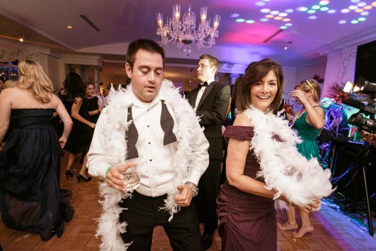 Saint-Louis-Wedding-Photographer-Photojournalist-Pillar-Bellerive-Country-Club-054