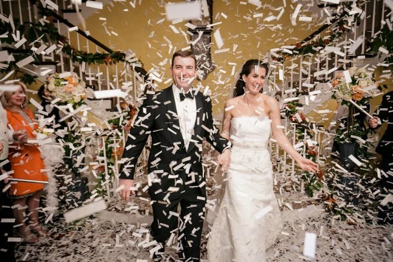 Saint-Louis-Wedding-Photographer-Photojournalist-Pillar-Bellerive-Country-Club-057