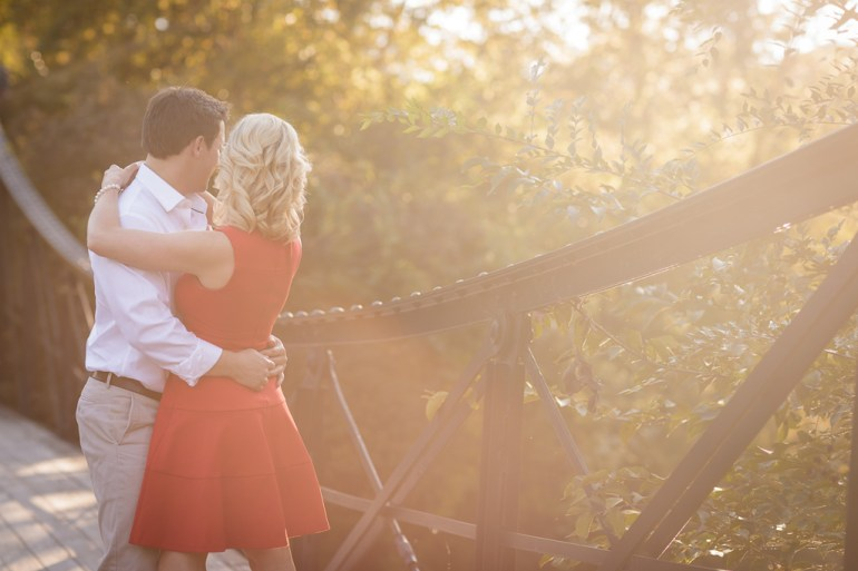 -Saint-Louis-wedding-Photographer-Engagement-Forest-Park-27