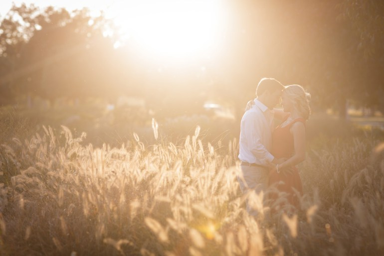 -Saint-Louis-wedding-Photographer-Engagement-Forest-Park-29