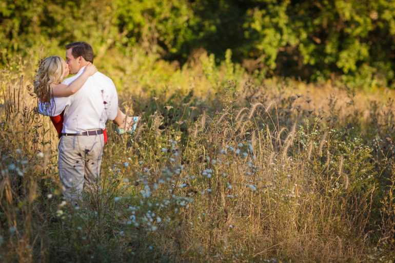 -Saint-Louis-wedding-Photographer-Engagement-Forest-Park-32