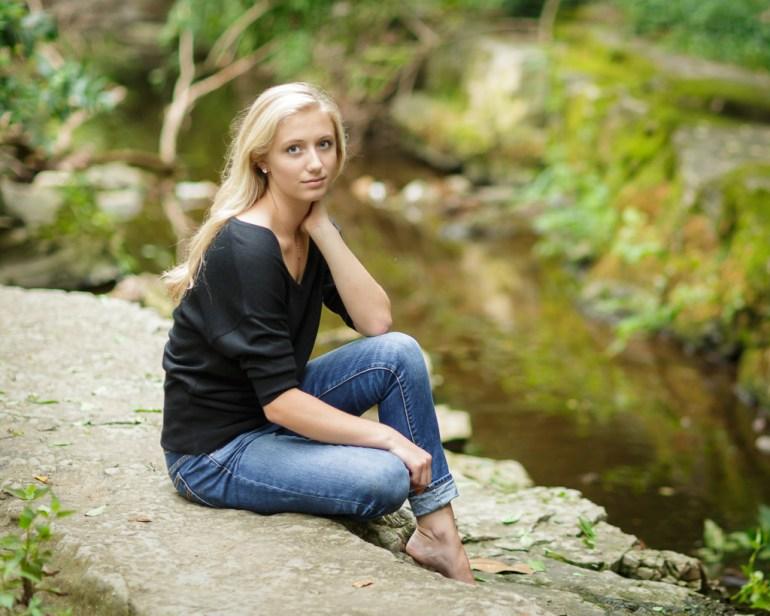 -Saint-Louis-Senior-Portrait-Photographer-Tower-Grove-Park-07