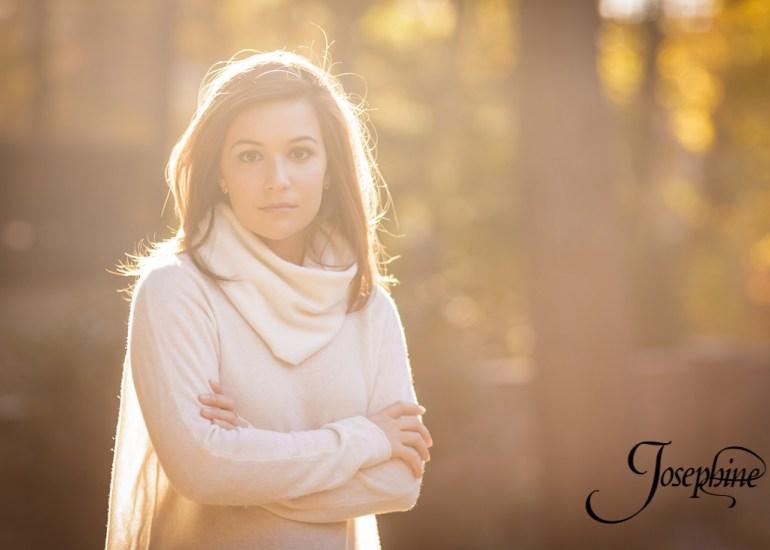 -Saint-Louis-Senior-Portrait-Photographer-03