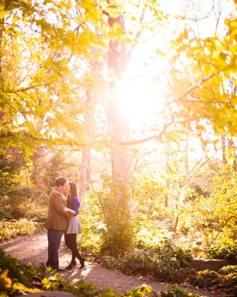 -Saint-Louis-Wedding-Engagement-Photographer-Missouri Botanical Garden-0003