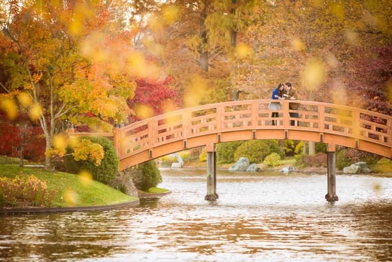 -Saint-Louis-Wedding-Engagement-Photographer-Missouri Botanical Garden-0007