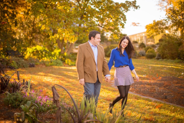 -Saint-Louis-Wedding-Engagement-Photographer-Missouri Botanical Garden-0009