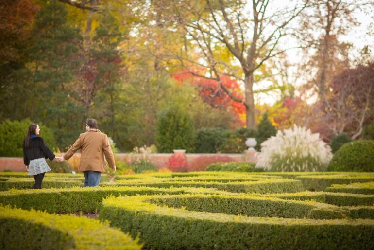 -Saint-Louis-Wedding-Engagement-Photographer-Missouri Botanical Garden-0014