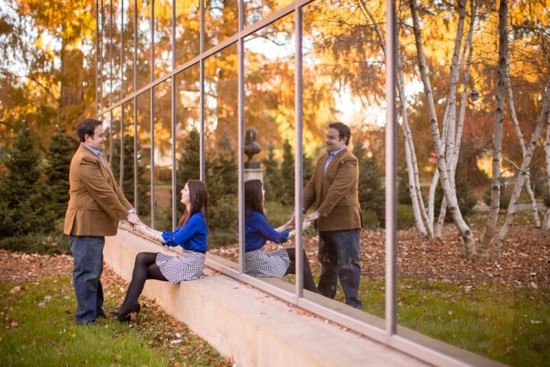 -Saint-Louis-Wedding-Engagement-Photographer-Missouri Botanical Garden-0017