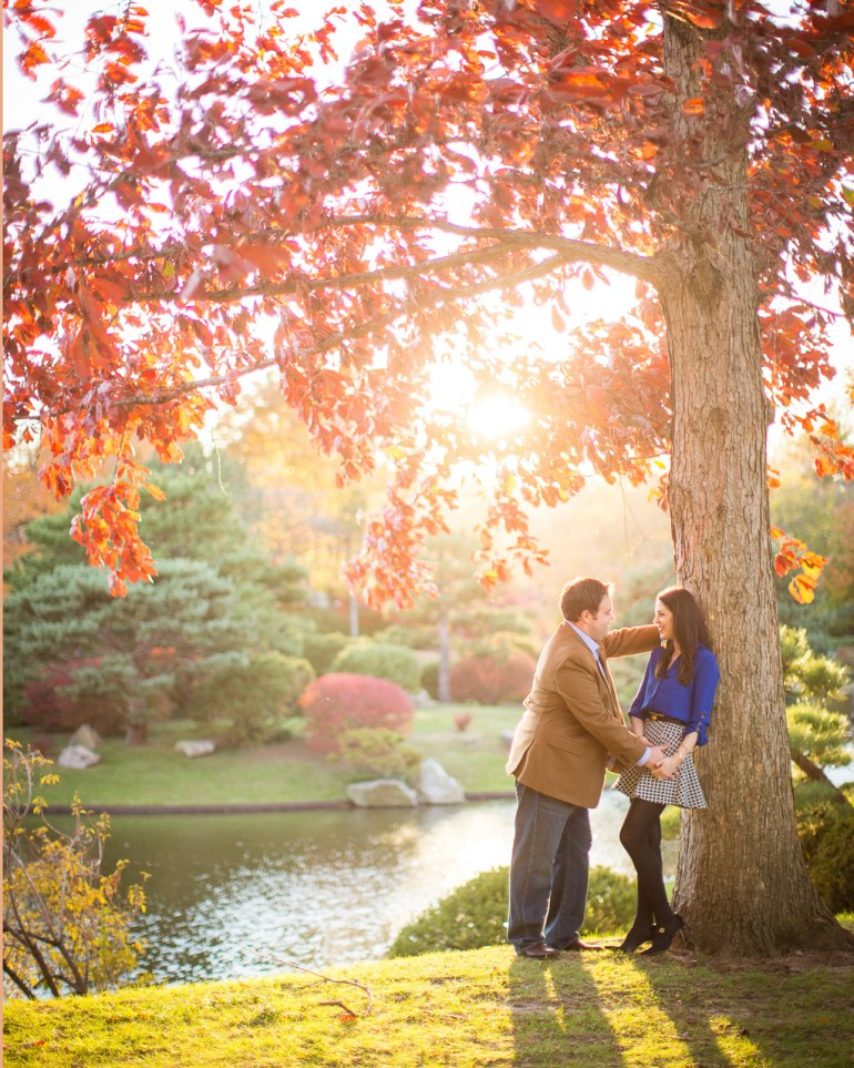 -Saint-Louis-Wedding-Engagement-Photographer-Missouri Botanical Garden-0018