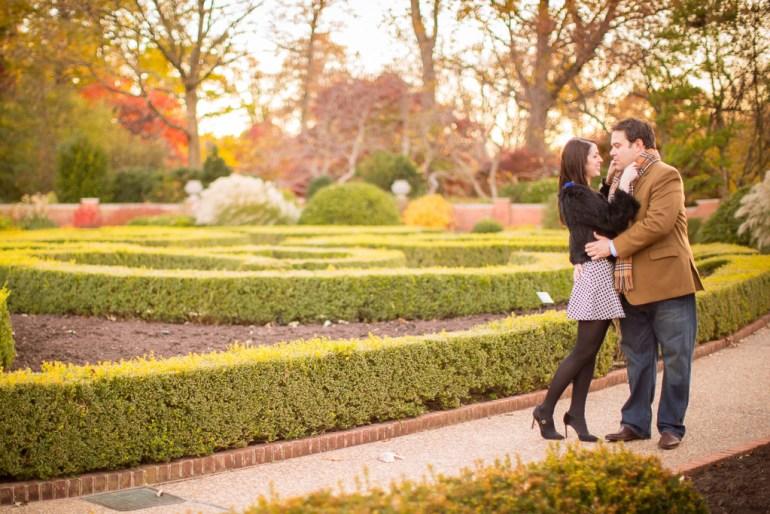 -Saint-Louis-Wedding-Engagement-Photographer-Missouri Botanical Garden-0019
