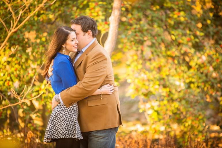 -Saint-Louis-Wedding-Engagement-Photographer-Missouri Botanical Garden-0021