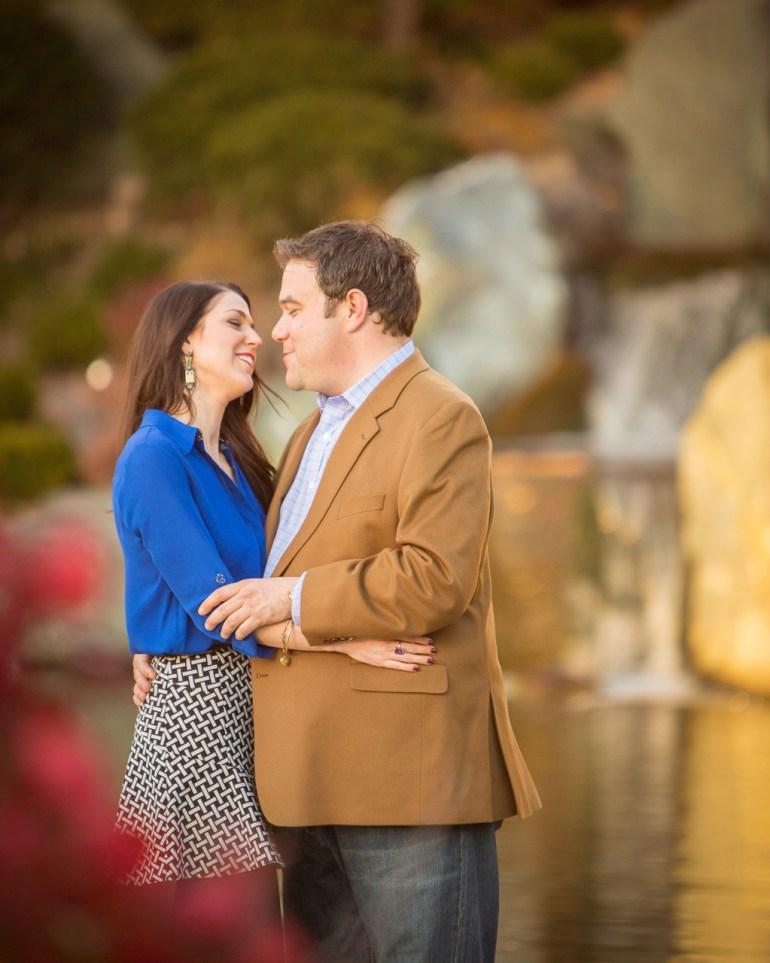-Saint-Louis-Wedding-Engagement-Photographer-Missouri Botanical Garden-0022