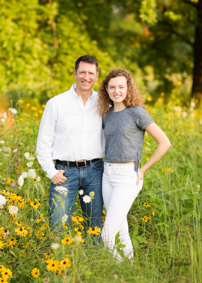 _Saint-Louis-Family-Portrait-Photographer-Forest-Park-004