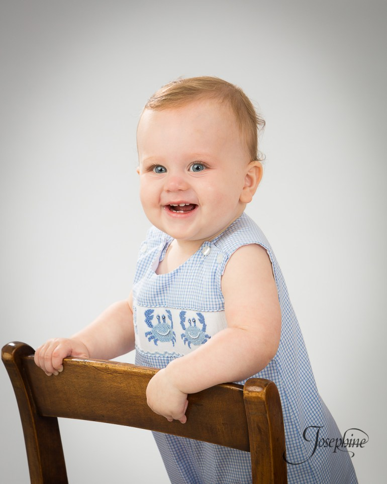 _Saint-Louis-Baby-Portrait-Photographer-003