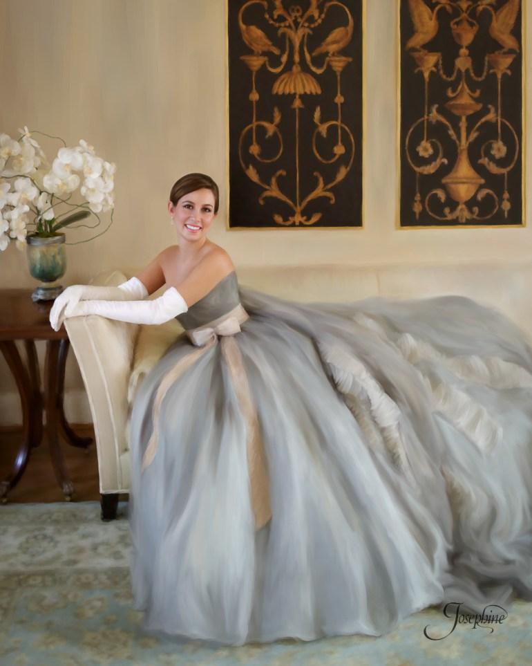 -Saint-Louis-Elegant-Debutant-Portrait-Photographer-Veiled-Prophet-01-