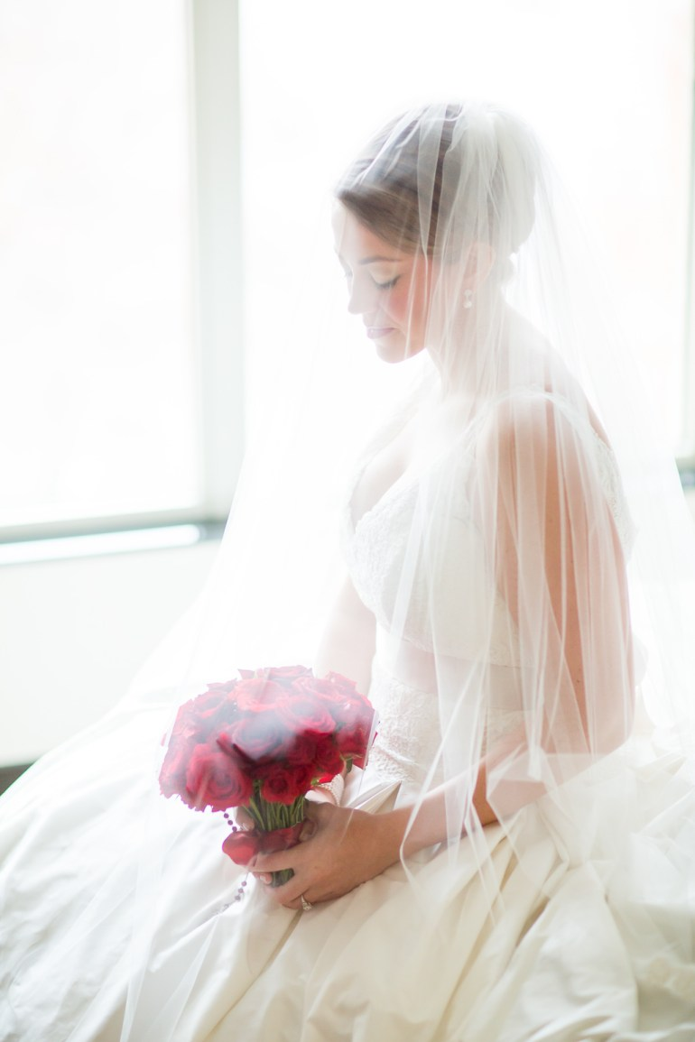 -Wedding-Photographer-Our-Lady-of-Lourdes-Norwood-Hills-Country-Club--07