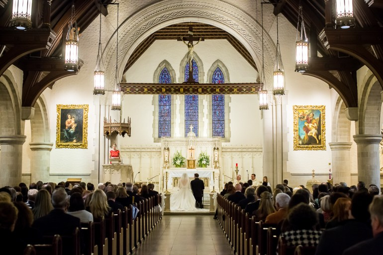 -Wedding-Photographer-Our-Lady-of-Lourdes-Norwood-Hills-Country-Club--13