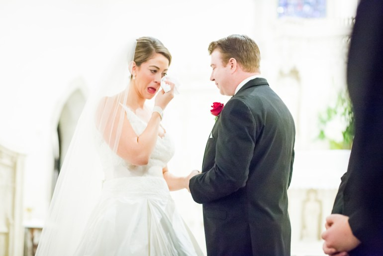 -Wedding-Photographer-Our-Lady-of-Lourdes-Norwood-Hills-Country-Club--16