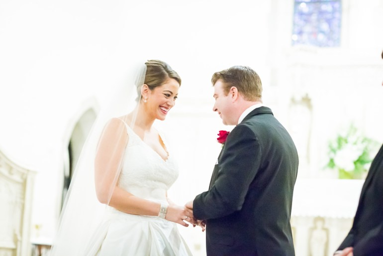 -Wedding-Photographer-Our-Lady-of-Lourdes-Norwood-Hills-Country-Club--18