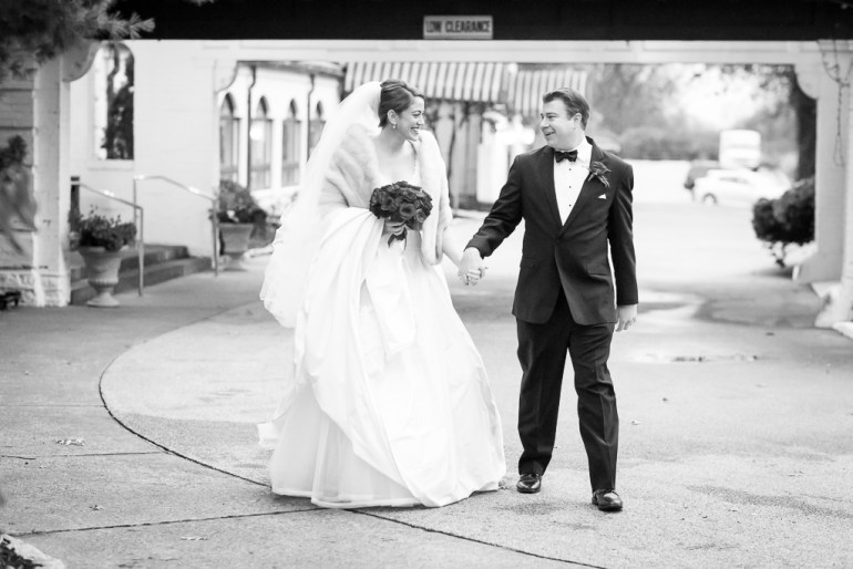 -Wedding-Photographer-Our-Lady-of-Lourdes-Norwood-Hills-Country-Club--21