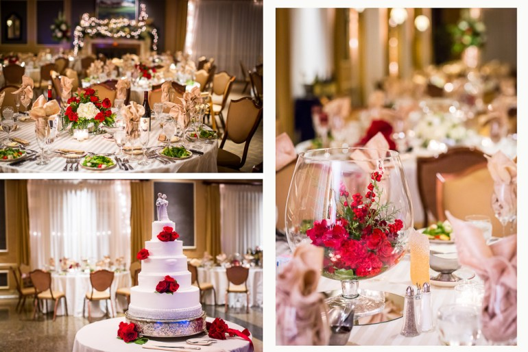 -Wedding-Photographer-Our-Lady-of-Lourdes-Norwood-Hills-Country-Club--23
