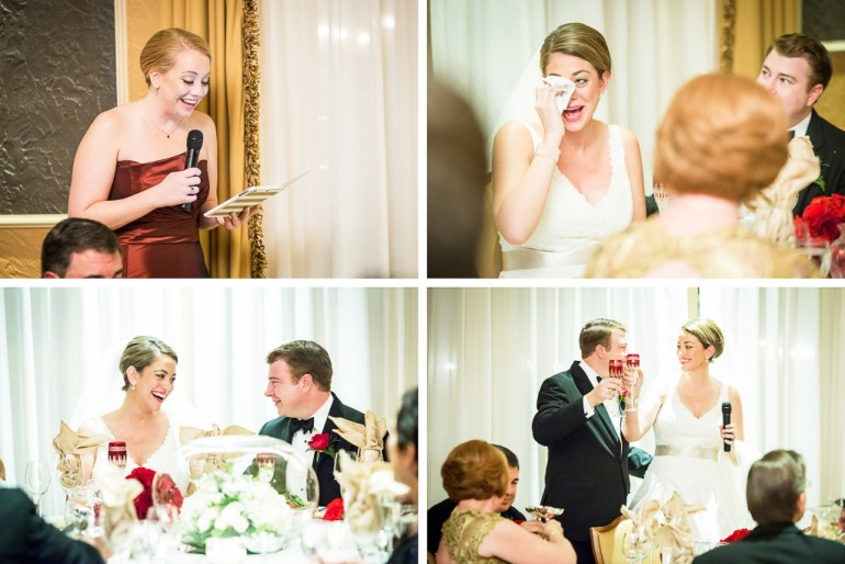 -Wedding-Photographer-Our-Lady-of-Lourdes-Norwood-Hills-Country-Club--28