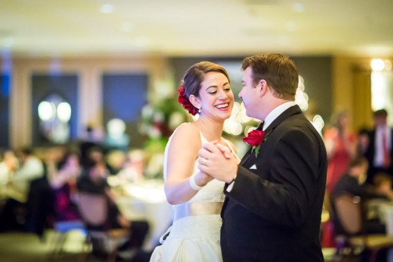 -Wedding-Photographer-Our-Lady-of-Lourdes-Norwood-Hills-Country-Club--31