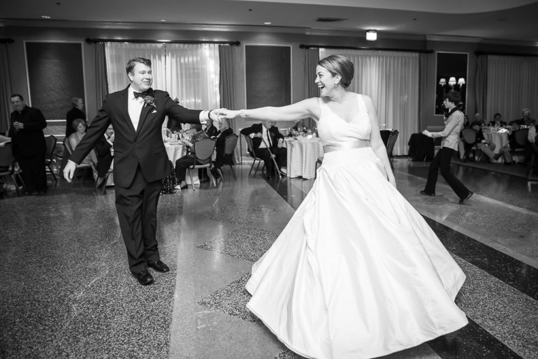 -Wedding-Photographer-Our-Lady-of-Lourdes-Norwood-Hills-Country-Club--32
