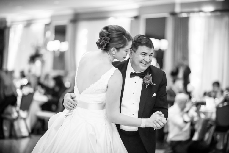 -Wedding-Photographer-Our-Lady-of-Lourdes-Norwood-Hills-Country-Club--34