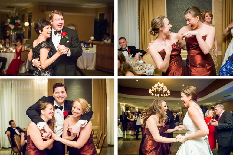 -Wedding-Photographer-Our-Lady-of-Lourdes-Norwood-Hills-Country-Club--35