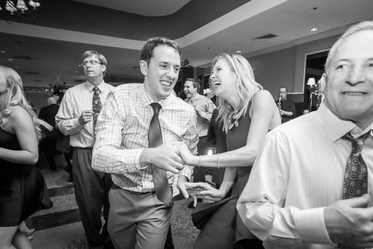 -Wedding-Photographer-Our-Lady-of-Lourdes-Norwood-Hills-Country-Club--39