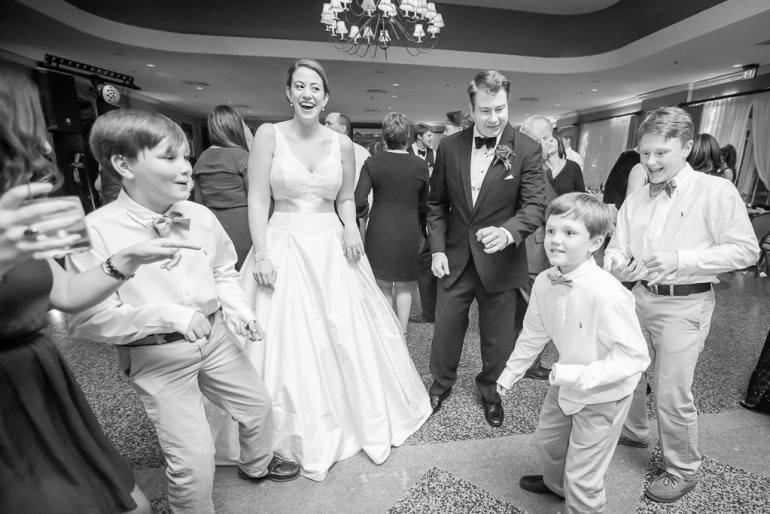-Wedding-Photographer-Our-Lady-of-Lourdes-Norwood-Hills-Country-Club--44