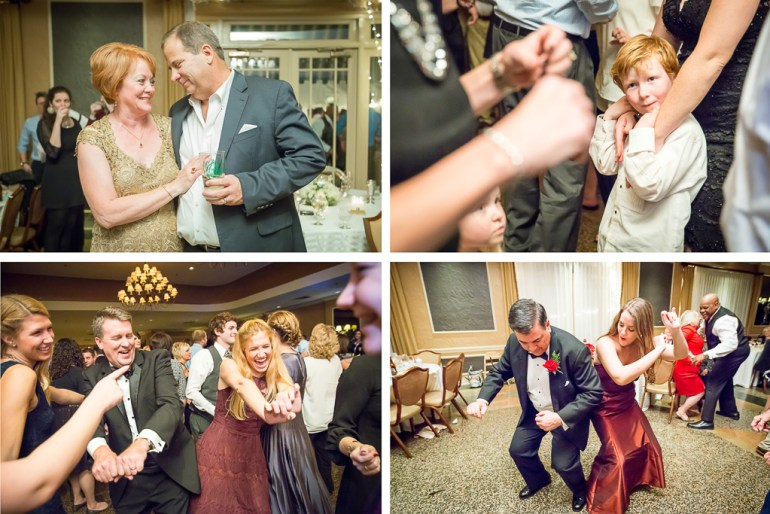 -Wedding-Photographer-Our-Lady-of-Lourdes-Norwood-Hills-Country-Club--45