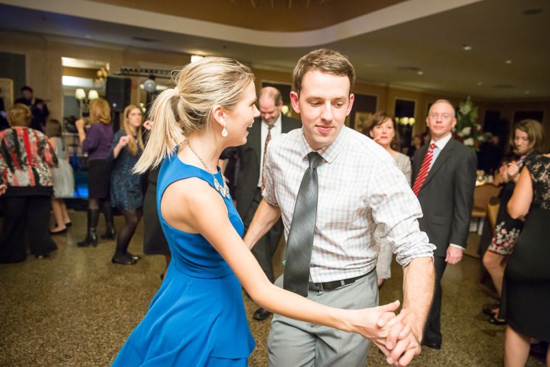 -Wedding-Photographer-Our-Lady-of-Lourdes-Norwood-Hills-Country-Club--49