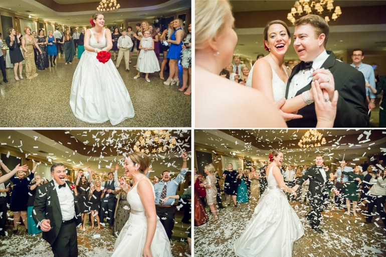 -Wedding-Photographer-Our-Lady-of-Lourdes-Norwood-Hills-Country-Club--55
