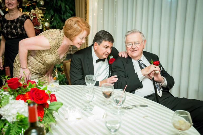 -Wedding-Photographer-Our-Lady-of-Lourdes-Norwood-Hills-Country-Club--57