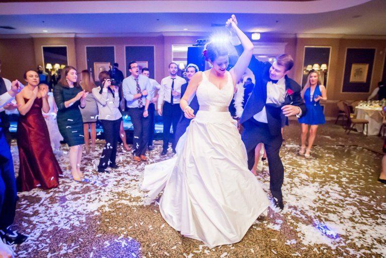 -Wedding-Photographer-Our-Lady-of-Lourdes-Norwood-Hills-Country-Club--58