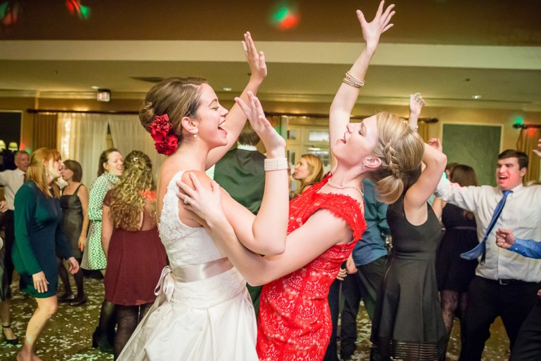 -Wedding-Photographer-Our-Lady-of-Lourdes-Norwood-Hills-Country-Club--64