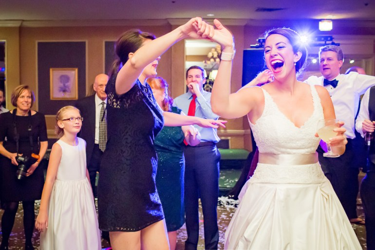 -Wedding-Photographer-Our-Lady-of-Lourdes-Norwood-Hills-Country-Club--65