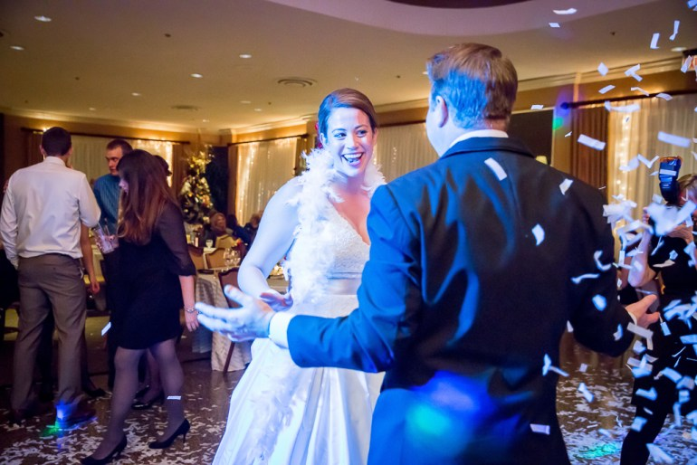 -Wedding-Photographer-Our-Lady-of-Lourdes-Norwood-Hills-Country-Club--68