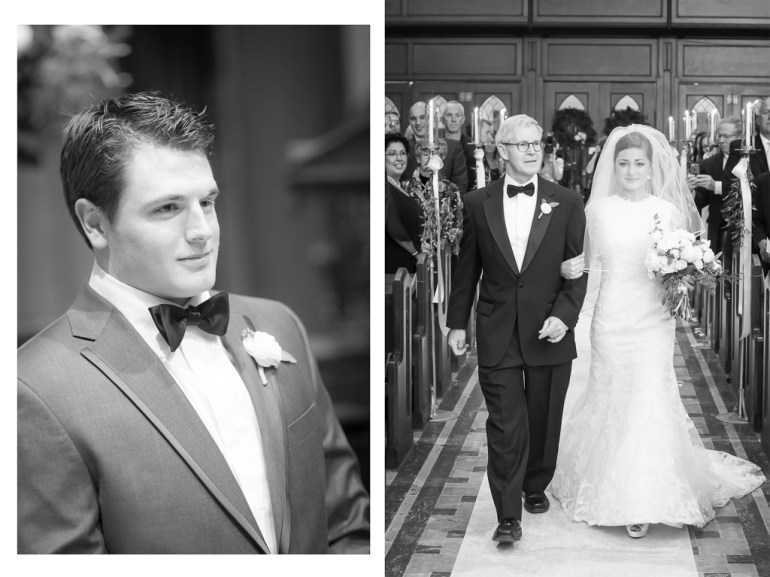 -Saint-Louis-Wedding-Photographer-Memorial-Presbyterian-Church-Neo-on-Locust-21