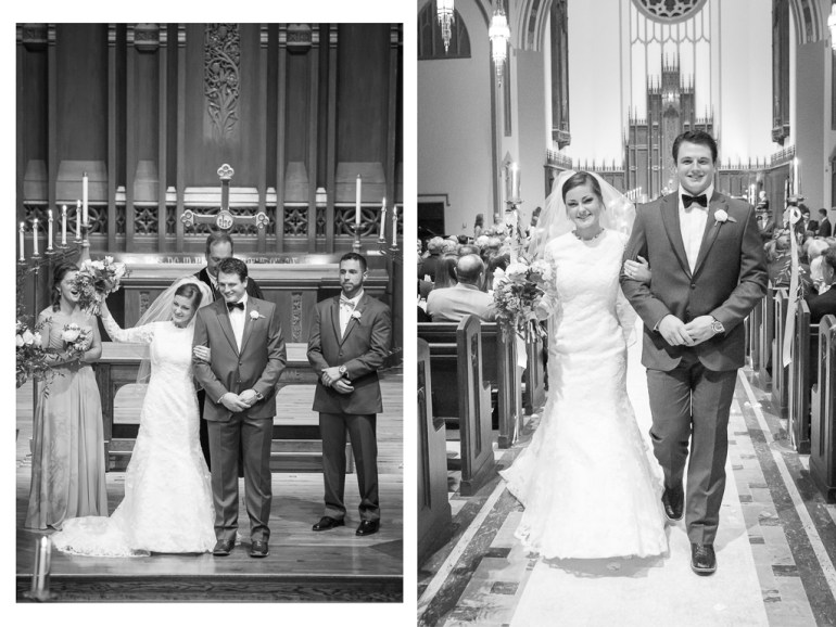 -Saint-Louis-Wedding-Photographer-Memorial-Presbyterian-Church-Neo-on-Locust-25