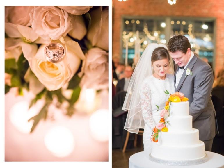 -Saint-Louis-Wedding-Photographer-Memorial-Presbyterian-Church-Neo-on-Locust-33